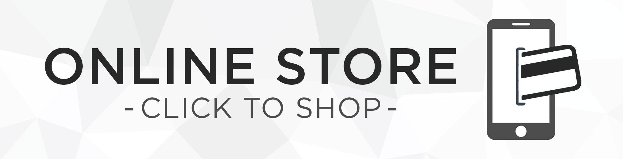 Store Link